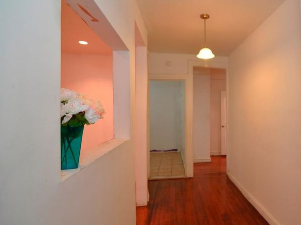 1 bed 1 bath Cooperative at 1230 Spofford Ave Bronx, NY, 10474 is for sale at 58k - 1 of 7