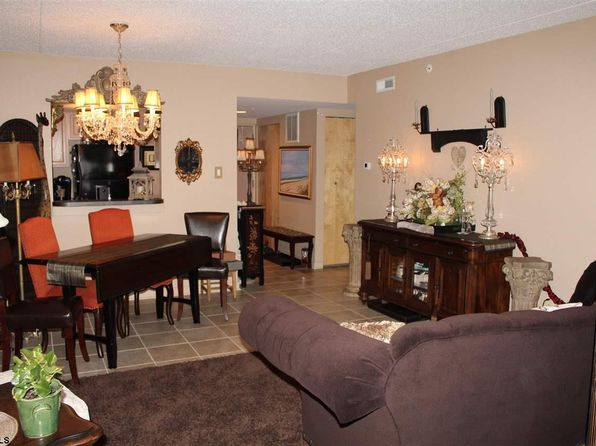 2 bed 2 bath Condo at 3107 Dolphin Ave Northfield, NJ, 08225 is for sale at 75k - 1 of 9