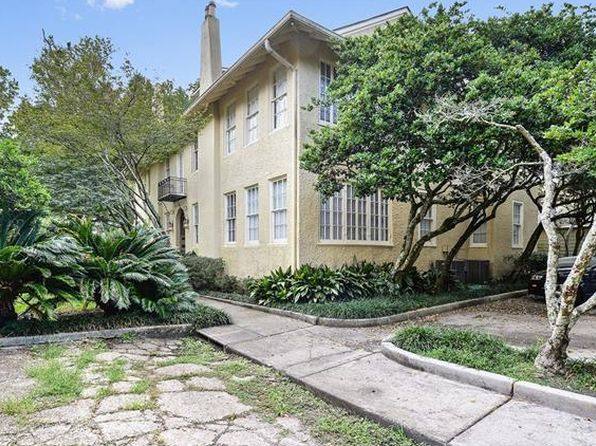 5 bed 5 bath Multi Family at 7008 Chestnut St New Orleans, LA, 70118 is for sale at 2.30m - 1 of 25