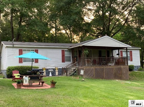 Louisiana Mobile Homes & Manufactured Homes For Sale - 857 Homes | Zillow