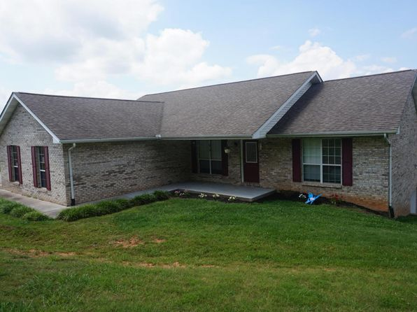 4 bed 3 bath Single Family at 1439 Lambert Rd Greenback, TN, 37742 is for sale at 215k - 1 of 23