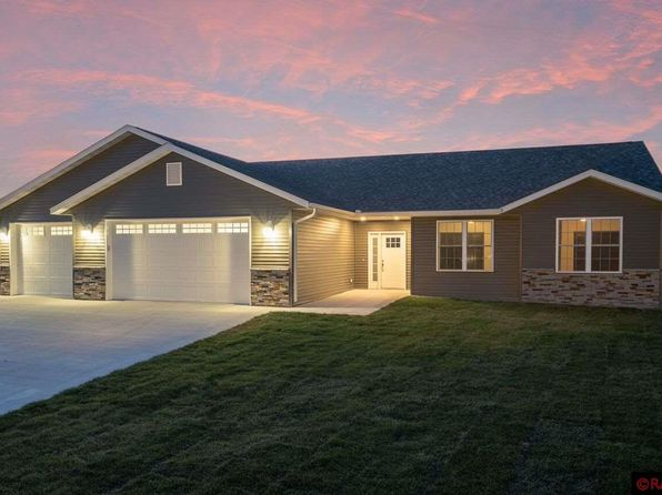 3 bed 2 bath Single Family at 58 Balsam Ln Madison Lake, MN, 56063 is for sale at 307k - 1 of 25