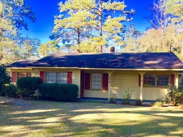 2 bed 1 bath Single Family at 424 Junius St Thomasville, GA, 31792 is for sale at 89k - 1 of 14