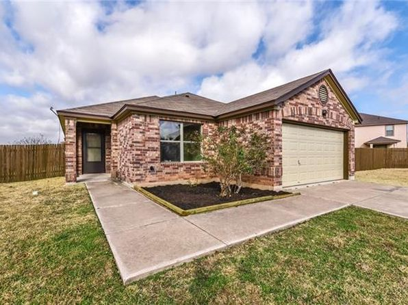 4 bed 2 bath Single Family at 1408 Champion Dr Round Rock, TX, 78664 is for sale at 215k - 1 of 30