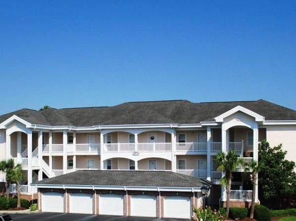 2 bed 2 bath Condo at 4878 Dahlia Ct Myrtle Beach, SC, 29577 is for sale at 122k - 1 of 25