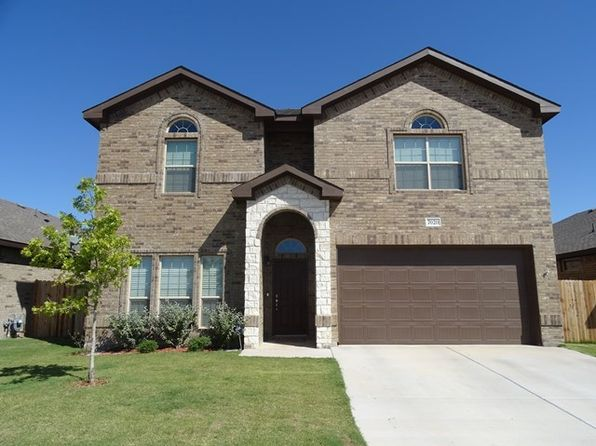 5 bed 3.5 bath Single Family at 7020 Circle Cross Rd Odessa, TX, 79765 is for sale at 350k - 1 of 35