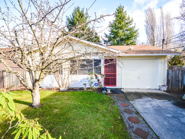 3 bed 2 bath Single Family at 6054 21ST AVE SW SEATTLE, WA, 98106 is for sale at 479k - 1 of 14