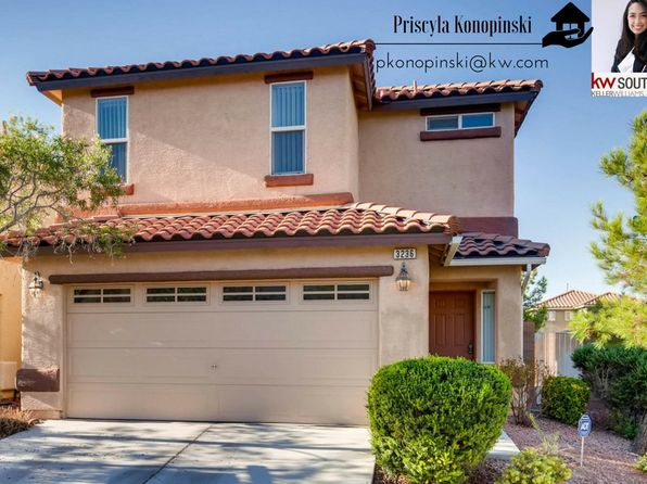 3 bed 2.5 bath Single Family at 3236 Fico Ave Las Vegas, NV, 89141 is for sale at 235k - 1 of 11
