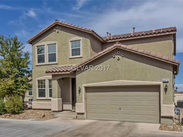 4 bed 3 bath Single Family at 6670 Frances Celia Ave Las Vegas, NV, 89122 is for sale at 235k - 1 of 24
