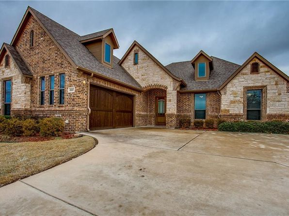 4 bed 3 bath Single Family at 2617 Waterstone Ln Rockwall, TX, 75032 is for sale at 360k - 1 of 36