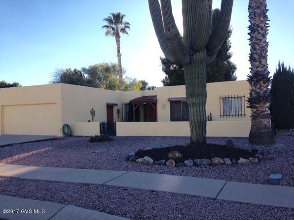 2 bed 2 bath Single Family at 1241 N Paseo De Golf Green Valley, AZ, 85614 is for sale at 165k - 1 of 24