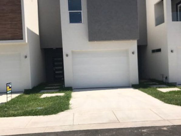 3 bed 2.5 bath Townhouse at 8101 N 23rd St McAllen, TX, 78504 is for sale at 183k - 1 of 6