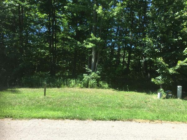 null bed null bath Vacant Land at 11132 STRAWBERRY FLDS AVE NEW BUFFALO, MI, 49117 is for sale at 52k - 1 of 4