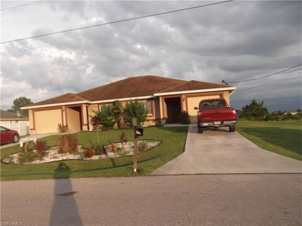 6 bed 4 bath Multi Family at 1525 Hightower Ave S Lehigh Acres, FL, 33973 is for sale at 210k - 1 of 9