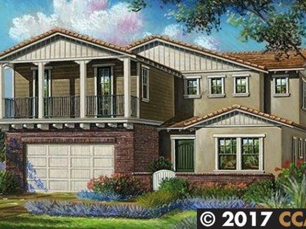 5 bed 4.5 bath Single Family at 57 Dunfirth Dr Hayward, CA, 94542 is for sale at 1.50m - 1 of 8