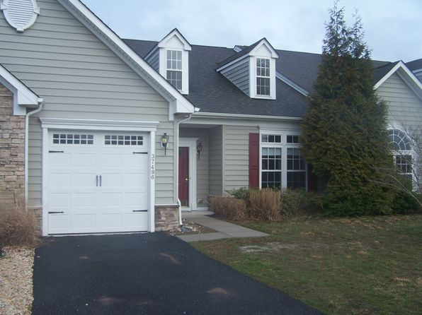 3 bed 3 bath Townhouse at 37496 Oliver Dr Selbyville, DE, 19975 is for sale at 285k - 1 of 7