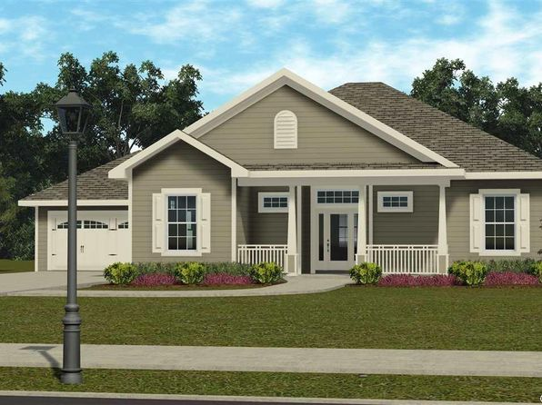 3 bed 2 bath Single Family at 16794 NW 167th Dr Alachua, FL, 32615 is for sale at 241k - 1 of 25