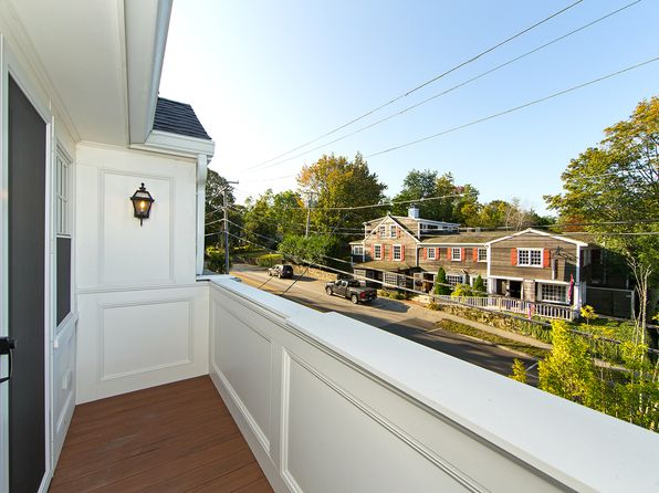 2 bed 3 bath Condo at 1 Brook St Cohasset, MA, 02025 is for sale at 725k - 1 of 16