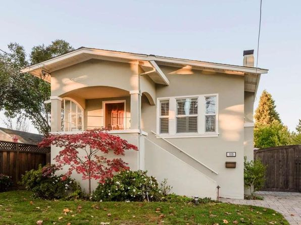 4 bed 3 bath Single Family at 109 Stanley Rd Burlingame, CA, 94010 is for sale at 2.30m - 1 of 37