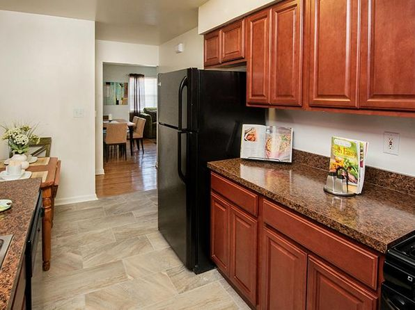 Apartments For Rent in Piscataway Township NJ Zillow