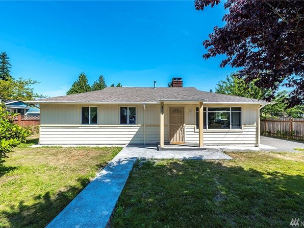 3 bed 1.5 bath Single Family at 404 SW 136th St Burien, WA, 98166 is for sale at 300k - 1 of 24