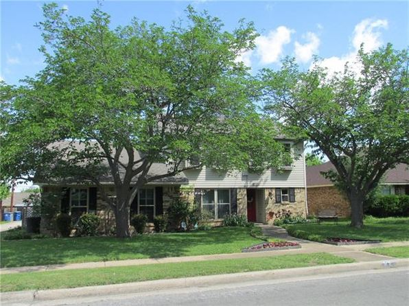 4 bed 2.5 bath Single Family at 9103 Sweetwater Dr Dallas, TX, 75228 is for sale at 280k - 1 of 36