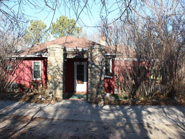 3 bed 2 bath Single Family at 33551 271st St Winner, SD, 57580 is for sale at 199k - 1 of 60