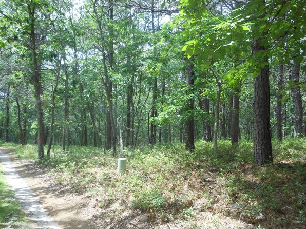 null bed null bath Vacant Land at Undisclosed Address EAST HAMPTON, NY, 11937 is for sale at 895k - 1 of 2