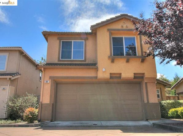 3 bed 3 bath Single Family at 801 Poppy Ct Richmond, CA, 94806 is for sale at 500k - 1 of 54