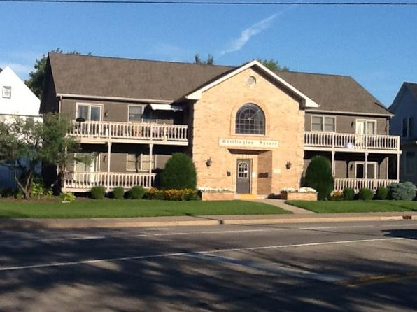 Apartments For Rent in La Salle County IL | Zillow