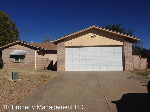 3 bed 2 bath Single Family at 613 Twin Diamond Rd Roswell, NM, 88201 is for sale at 150k - 1 of 41
