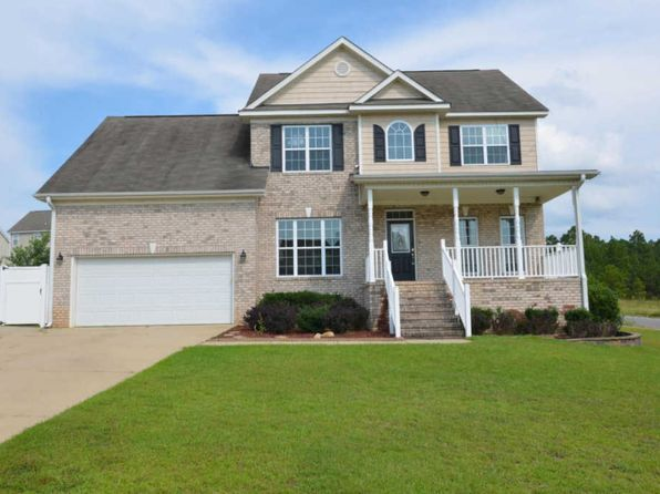 5 bed 3 bath Single Family at 3945 Tasha Dr Hope Mills, NC, 28348 is for sale at 270k - 1 of 50