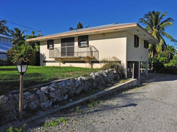 flamingo island marathon real estate marathon fl homes