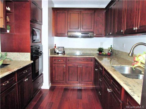 custom kitchen cabinets honolulu hi ideas mahogany real estate cheap
