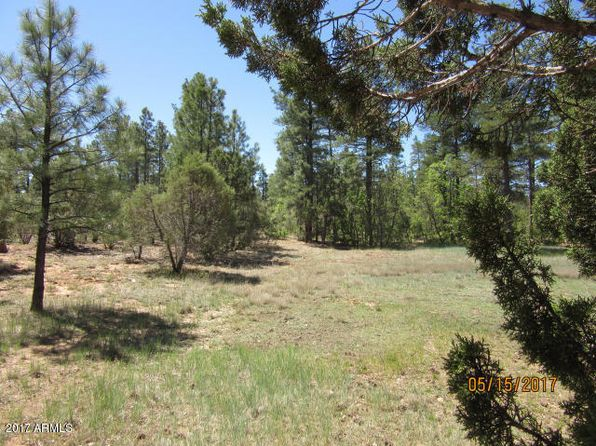 null bed null bath Vacant Land at 221 W Creekwood Ln Show Low, AZ, 85901 is for sale at 78k - 1 of 11