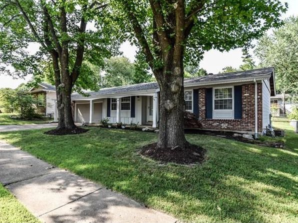 3 bed 3 bath Single Family at 513 Arborwood Dr Ballwin, MO, 63021 is for sale at 195k - 1 of 25