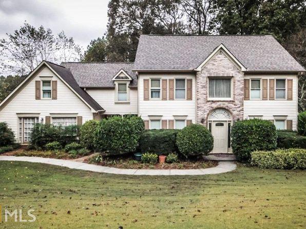 In Grayson School District Grayson Real Estate Grayson Ga Homes