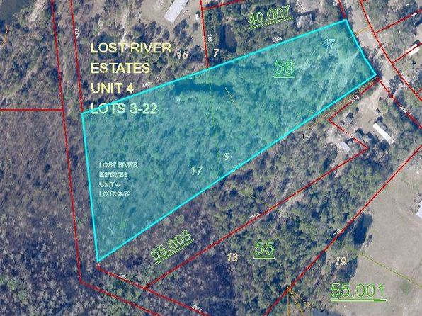 null bed null bath Vacant Land at 0 Lost River Rd Seminole, AL, 36574 is for sale at 60k - 1 of 13