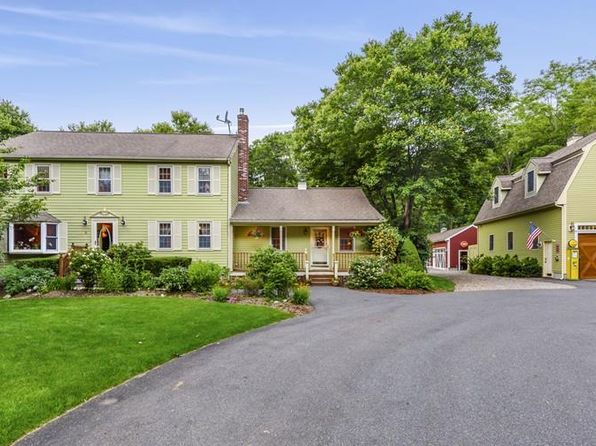 mansfield real estate mansfield ma homes for sale zillow rh zillow com