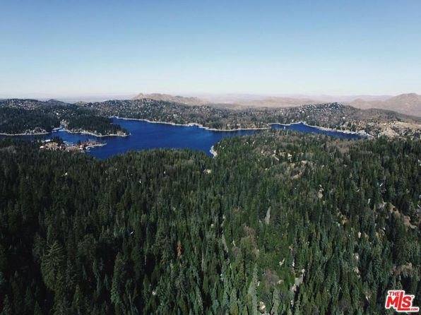 null bed null bath Vacant Land at 0 Cumberland Lake Arrowhead, CA, 92385 is for sale at 8.00m - 1 of 5