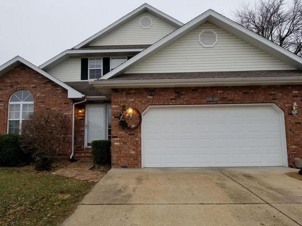 3 bed 3 bath Single Family at 1390 E San Martin St Bolivar, MO, 65613 is for sale at 140k - 1 of 17