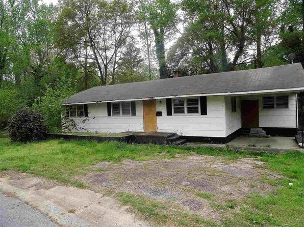 3 bed 2 bath Single Family at 302 Charlesworth Ave Spartanburg, SC, 29306 is for sale at 22k - google static map