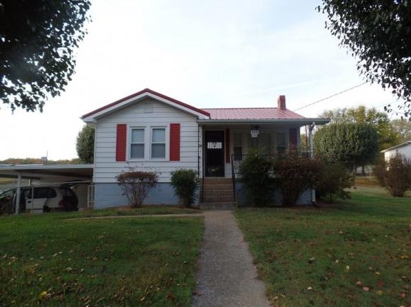 3 bed 1 bath Single Family at 220 Debusk Rd Greeneville, TN, 37743 is for sale at 93k - 1 of 23