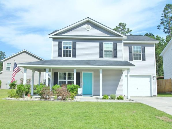 3 bed 3 bath Single Family at 172 Blackstone Dr Moncks Corner, SC, 29461 is for sale at 175k - 1 of 32