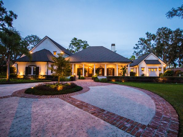 6 bed 8 bath Single Family at 24716 Harbour View Dr Ponte Vedra Beach, FL, 32082 is for sale at 2.59m - 1 of 6