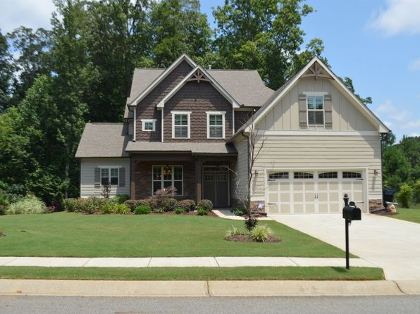 4 bed 4 bath Single Family at 108 Lucas Dr Acworth, GA, 30102 is for sale at 365k - 1 of 19