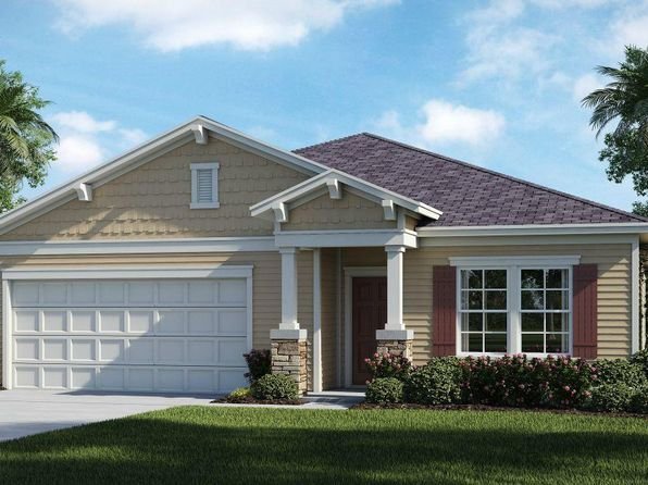 3 bed 2 bath Single Family at 7213 Blairton Way Jacksonville, FL, 32222 is for sale at 244k - 1 of 2
