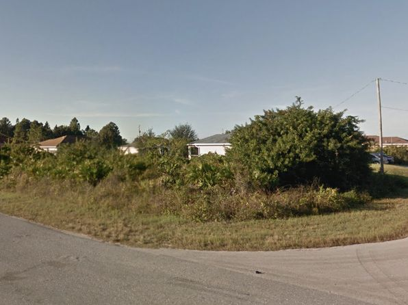 null bed null bath Vacant Land at 2701 26TH ST W LEHIGH ACRES, FL, 33971 is for sale at 8k - 1 of 4