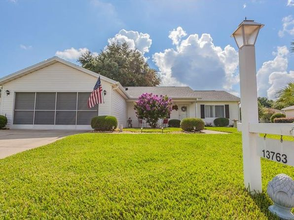 2 bed 2 bath Single Family at 13763 SE 88th Ave Summerfield, FL, 34491 is for sale at 180k - 1 of 25