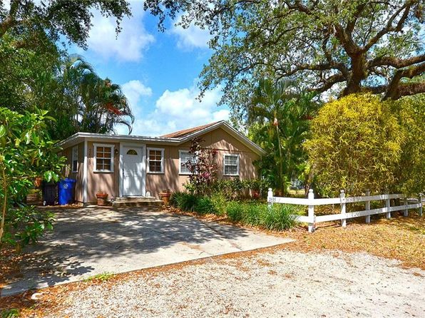 Vero Beach Country Club Real Estate Fl Homes For Zillow